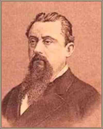 Andrade Olegario