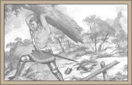 http://historiaybiografias.com/archivos_varios5/arioso0.jpg