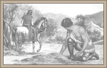 http://historiaybiografias.com/archivos_varios5/ariosto1.jpg