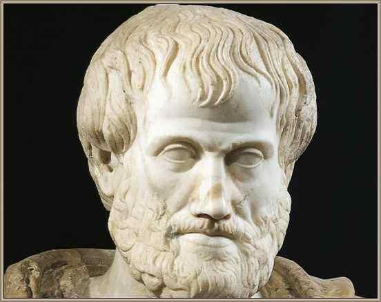 Como Formar Ciudadanos Para La Sociedad, Aristoteles – BIOGRAFÍAS e  HISTORIA UNIVERSAL,ARGENTINA y de la CIENCIA