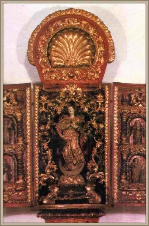 https://historiaybiografias.com/archivos_varios5/arte-colonial10.jpg