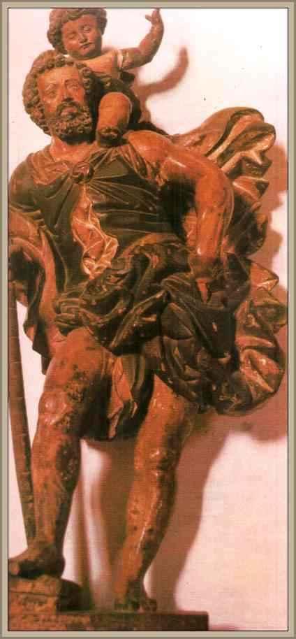 https://historiaybiografias.com/archivos_varios5/arte-colonial4.jpg