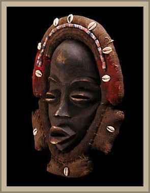 http://historiaybiografias.com/archivos_varios5/arte_africa1.jpg