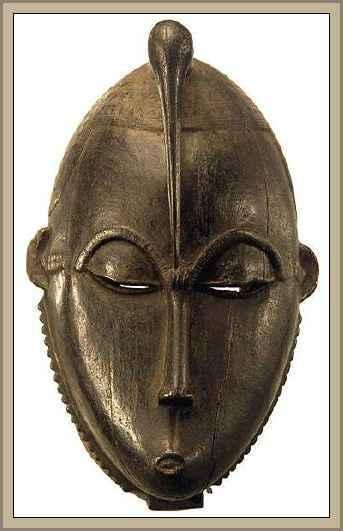 //historiaybiografias.com/archivos_varios5/arte_africa2.jpg