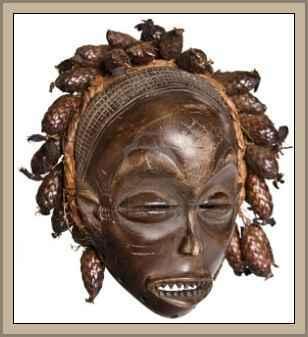 //historiaybiografias.com/archivos_varios5/arte_africa3.jpg