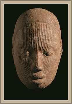 //historiaybiografias.com/archivos_varios5/arte_africa4.jpg