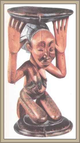//historiaybiografias.com/archivos_varios5/arte_baluba.jpg