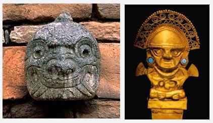//historiaybiografias.com/archivos_varios5/arte_preinca.jpg