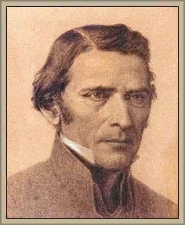Resultado de imagen para historiaybiografias.com artigas
