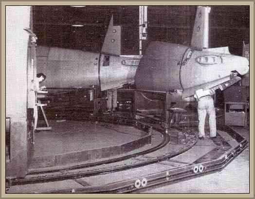 https://historiaybiografias.com/archivos_varios5/aviones2.jpg