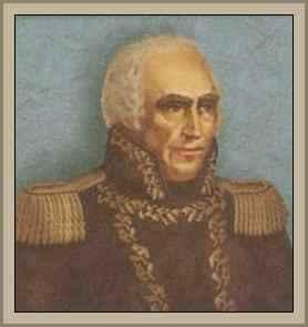 Biografía de Miguel de Azcuenaga