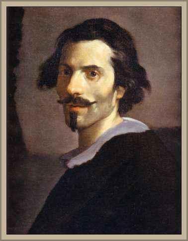Bernini Juan Lorenzo