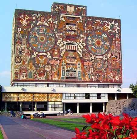 //historiaybiografias.com/archivos_varios5/biblioteca_mexico.jpg