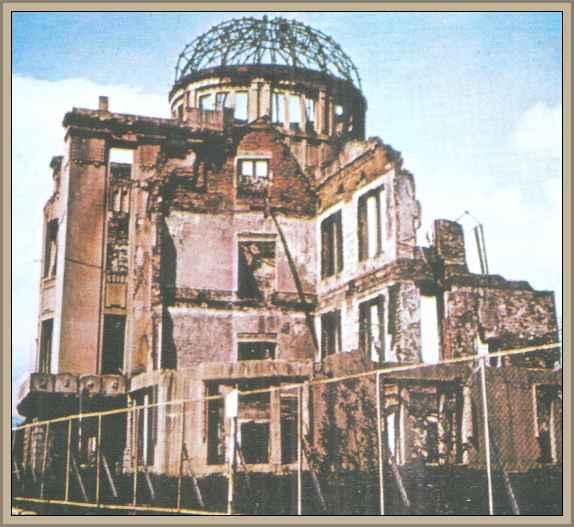 https://historiaybiografias.com/archivos_varios5/bomba-hirosima.jpg