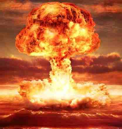 Historia del Lanzamiento Bomba Atomica en Hiroshima – BIOGRAFÍAS e ...