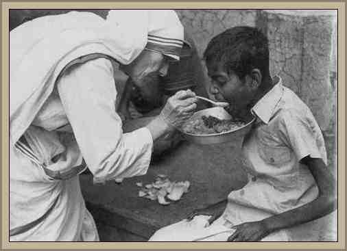 bondad humana