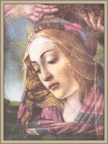 http://historiaybiografias.com/archivos_varios5/botticelli.jpg