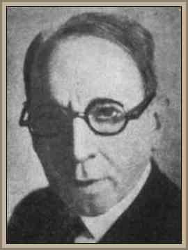 López Buchardo, Carlos