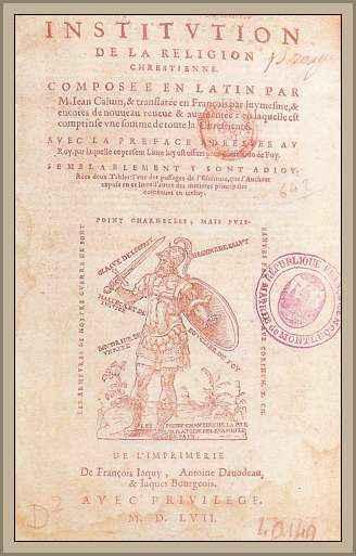 //historiaybiografias.com/archivos_varios5/calvinismo1.jpg
