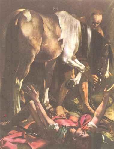 http://historiaybiografias.com/archivos_varios5/caravaggio1.jpg