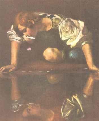 http://historiaybiografias.com/archivos_varios5/caravaggio2.jpg