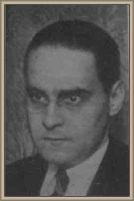 Castro, Juan José musico