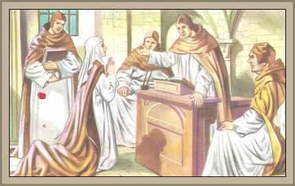 //historiaybiografias.com/archivos_varios5/catalina3.jpg