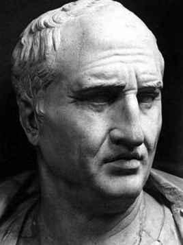 Consulado Romano Ciceron Pompeyo Craso La Conjuración de Catilina –  BIOGRAFÍAS e HISTORIA UNIVERSAL,ARGENTINA y de la CIENCIA