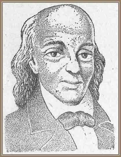 Matematico Cerviño