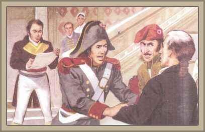 //historiaybiografias.com/archivos_varios5/chenier1.jpg