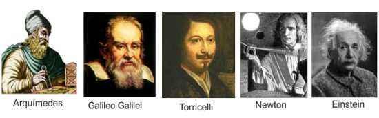 //historiaybiografias.com/archivos_varios5/ciencia0.jpg