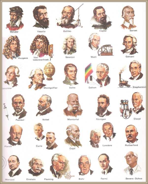 http://historiaybiografias.com/archivos_varios5/cientificos_mundo.jpg