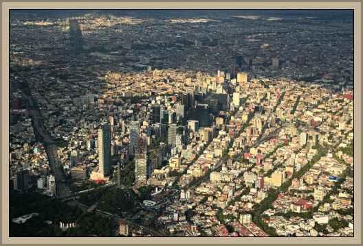 //historiaybiografias.com/archivos_varios5/ciudad_mexico.jpg