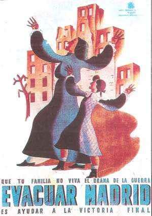 Resumen Guerra Civil Española Guerra Civil Causas y Consecuencias