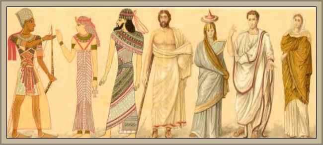https://historiaybiografias.com/archivos_varios5/civilizaciones.jpg