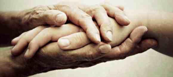 valor humano la compasion