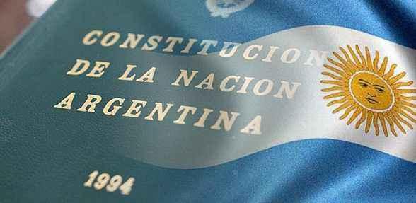 Concepto de Garantías Constitucionales Aplicación en Argentina – BIOGRAFÍAS  e HISTORIA UNIVERSAL,ARGENTINA y de la CIENCIA