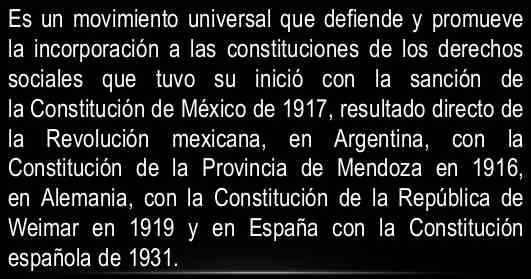https://historiaybiografias.com/archivos_varios5/constitucionalismo-social.jpg