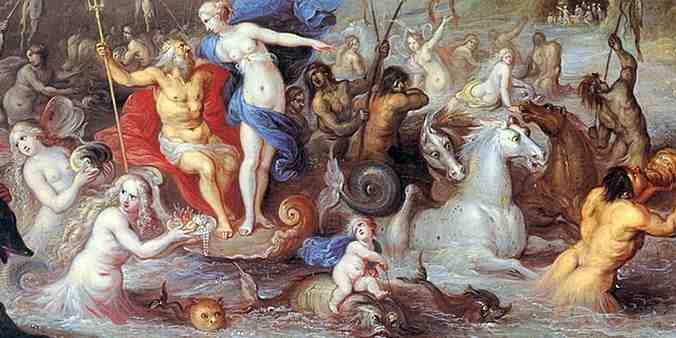 culto religion en roma antigua