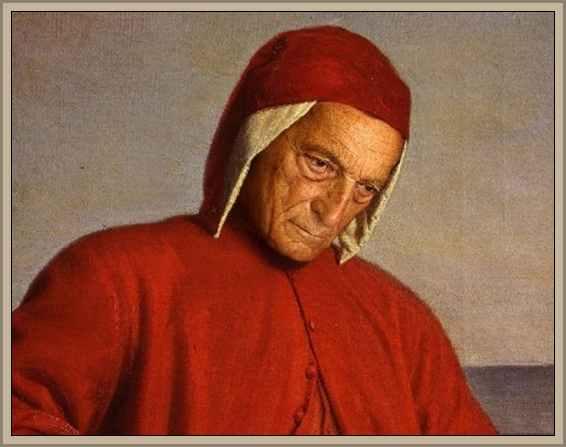 Biografia Dante Alighieri Poeta Italiano-Cronologia y Obra Literaria –  BIOGRAFÍAS e HISTORIA UNIVERSAL,ARGENTINA y de la CIENCIA