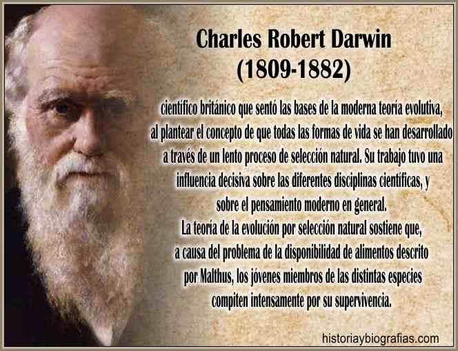 https://historiaybiografias.com/archivos_varios5/darwin0.jpg