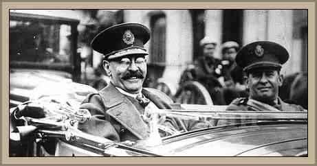 golpe militar de 1930