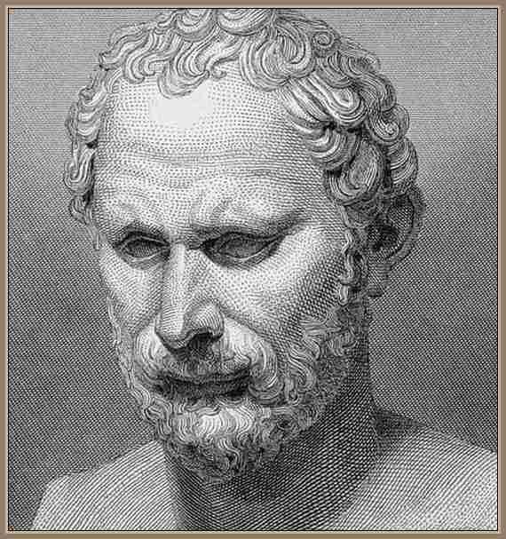 Demostenes El Orador Mas Grande de la Historia Filipicas de ...