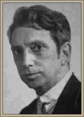 De Rogatis, Pascual