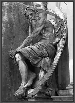 dios romano jupiter