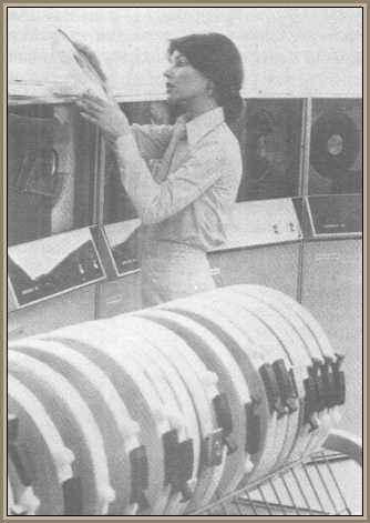 https://historiaybiografias.com/archivos_varios5/discos_magneticos1.jpg