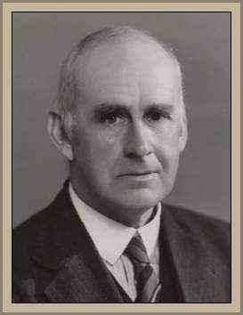 Eddigton Arthur Stanley