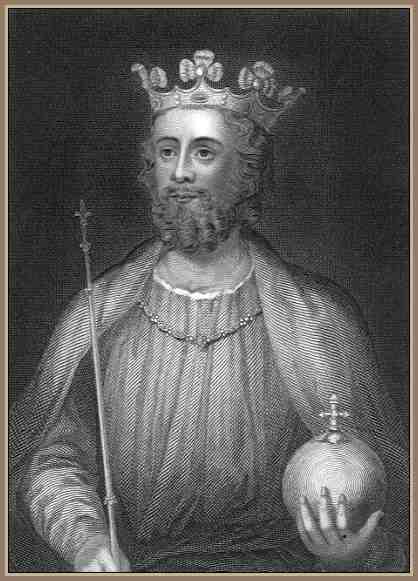 Eduardo II de Inglaterra