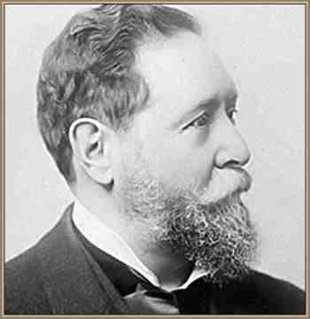 Eduardo Wilde