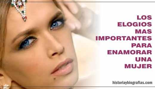 elogios importantes para la mujer